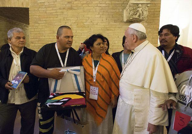Risultati immagini per Vaticano.Movimenti popolari