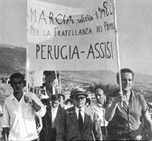 Risultati immagini per marcia sicilia mafia capitini