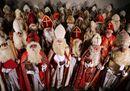 San Nicola nel mondo