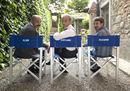 Aldo, Giovanni e Giacomo: il trailer del nuovo film