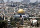 Israele si presenta: alla scoperta dei luoghi dove andrà papa Francesco