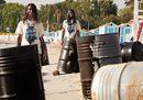 Greenpeace, «No alle trivellazioni nel Canale di Sicilia»
