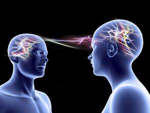 Rizzolatti l 39 amore per il prossimo dentro di noi - Neuroni specchio empatia ...