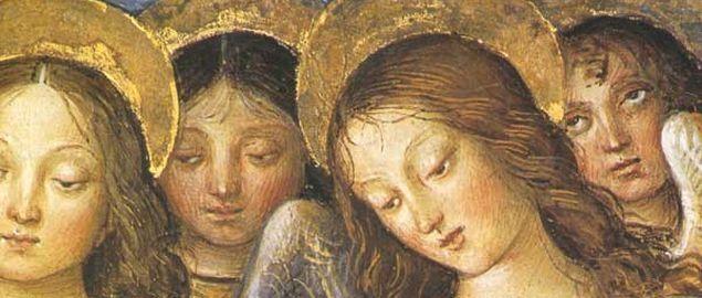 Il 2 ottobre si festeggiano gli Angeli Custodi, le cose da sapere