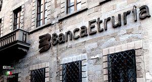 La grande fuga degli italiani dalle banche e dai partiti
