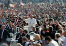 Pope Francis General_165