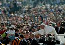 Pope Francis General_18