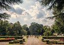 Il parco più bello d'Italia, ecco i 10 finalisti