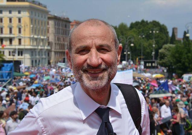 Family Day, Gandolfini: al voto ricorderemo chi ci ha sostenuti