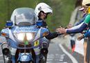 Dai crimini in Rete al soccorso: i poliziotti nella vita quotidiana