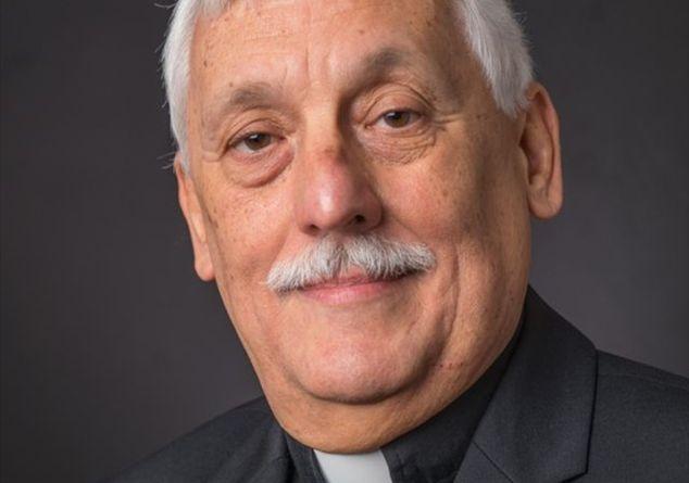 """Anche il """"Papa"""" dei Gesuiti è sudamericano"""