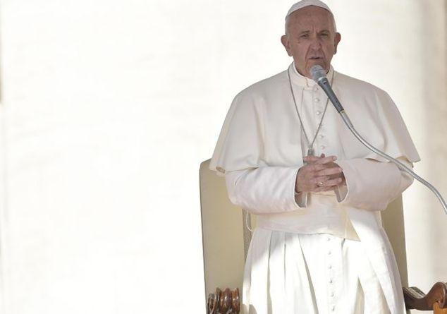 «La nostra vera missione non è il proselitismo»