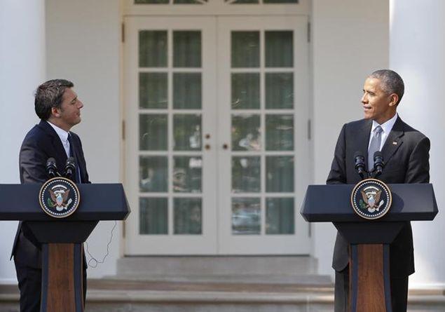 """Cosa c'è dietro il """"sì"""" di Obama al referendum"""