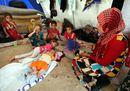 Allarme per Mosul: la città irachena rischia una crisi umanitaria