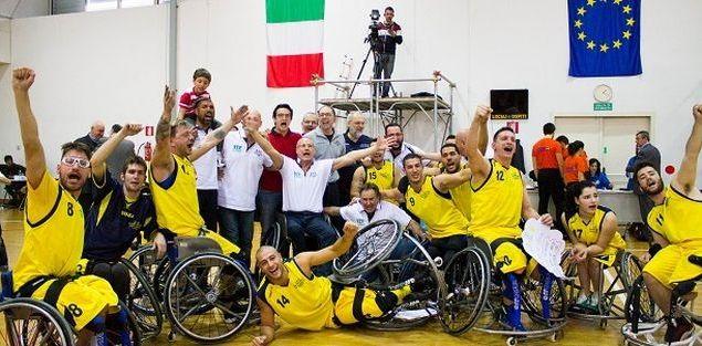 Santa Lucia Basket, riparte il sogno (ma è il salita)