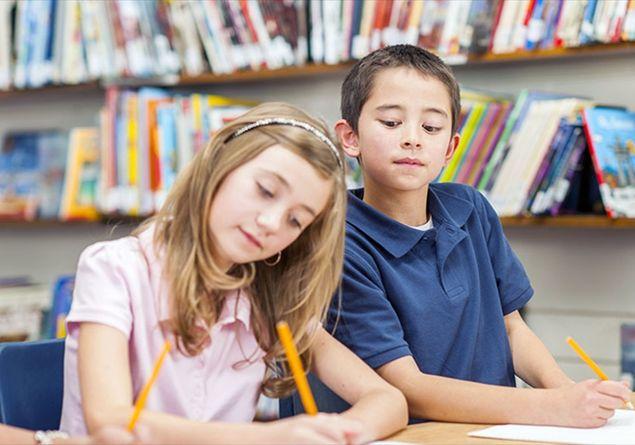 Perché un prof non può mai dire: «Ragazzi copiate pure»