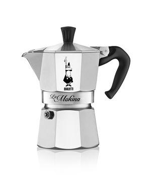 Macchina da caffè professionale in comodato d'uso