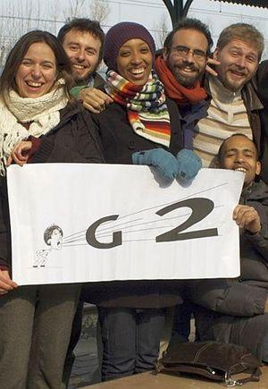 (Foto di Rete G2- Seconde Generazioni)