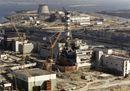 Chernobyl, a 30 anni dal disastro: le foto per ricordare