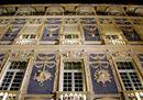 A Genova, i Rolli Days: i palazzi patrimonio dell'Umanità Unesco aperti al pubblico