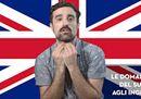 Le domande degli italiani del Sud agli inglesi dopo la Brexit