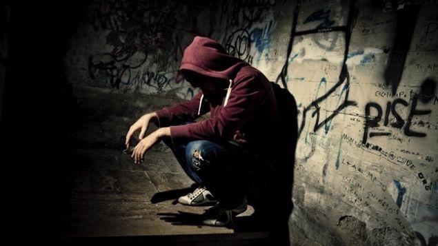 Risultati immagini per suicidi