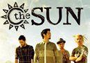 The Sun, il nuovo singolo è un inno alla vita