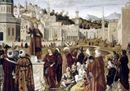 Venezia, così nacque il primo ghetto del mondo