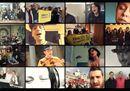 Saviano e Amnesty International: cantiamo «Here's to you» per i Sacco e Vanzetti di oggi