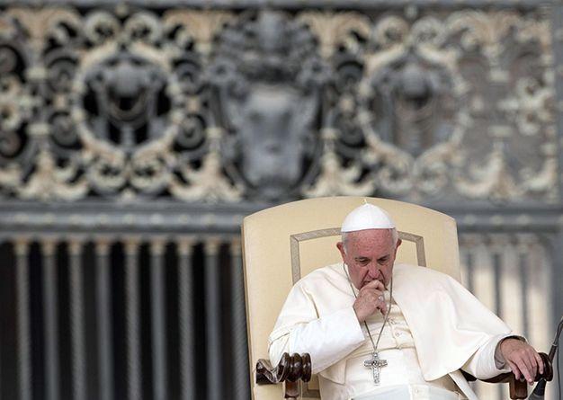 «Anche le comunità cristiane hanno troppi pregiudizi sulle donne»