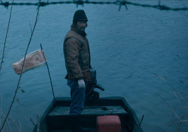 «Nel film di Kim Ki-duk ho rivissuto il terrore dell'Albania comunista»