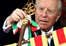 Addio a Carlo Azeglio Ciampi, il presidente dell'orgoglio nazionale