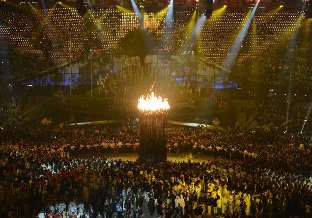 I costi olimpici, un problema reale