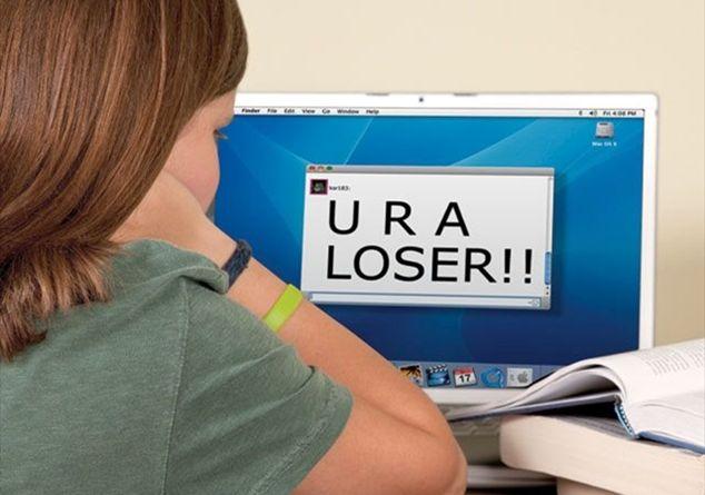 Cyberbullismo, una legge che farà ancora discutere