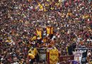 Devotees parade the32.jpg