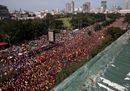 Devotees parade the49.jpg