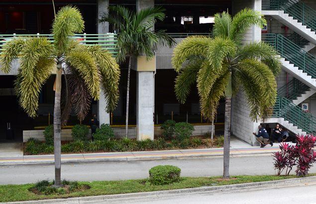 Usa, Fbi: non esclusa pista terrorismo per sparatoria in Florida