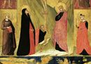 14.Crocifissione, Stadel Museum Francoforte.jpg