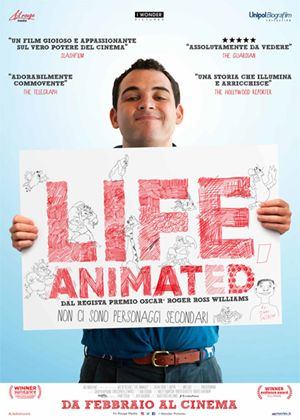 Image result for life animated rai 3