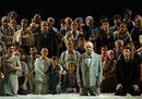 Alla Scala il Nabucco con... il Nabucco più famoso: Leo Nucci