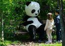 nel bosco col panda.jpg