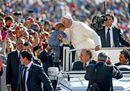 Pope Francis' General14.jpg