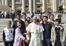 Pope Francis' general15.jpg