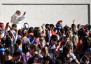 Pope Francis' General16.jpg