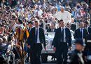 Pope Francis' General17.jpg