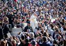 Pope Francis' General18.jpg