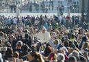 Pope Francis' general2.jpg