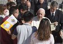 Pope Francis' general32.jpg