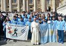 Pope Francis' general38.jpg