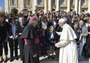 Pope Francis' general40.jpg